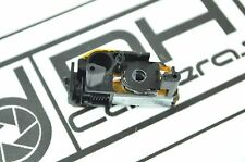 Sony SLT-A77V Aperture Unit Replacement Repair Part  A1849299A  DH8691