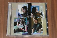 The Corrs-Best of The Corrs (2001) (CD) (7567-93073-2)