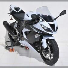 Pare Brise Bulle ERMAX HP Kawasaki ZX 6 R 636 2013/2015