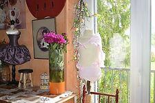 maillot de bain neuf lili gaufrette neuf plus cadeaux 6 mois