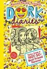 Dork Diaries 14 - Hardcover By Russell, Rachel Renée - GOOD