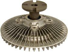 ACDelco 15-40295 Thermal Fan Clutch