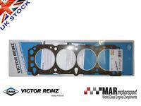 Victor Reinz Head Gasket Ford Pinto 2.0l   RS2000   Stock Rod   Sierra   OE Spec