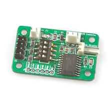 Smart Breathing 5mm LED Controller Module for PC Case