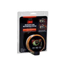 3M 39073 Headlight Restoration Kit