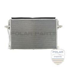 Condensateur Climatisation Volvo 850 S70 V70 C70