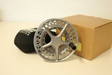 Lamson Litespeed Micra 5 Size 4 Spool Free Backing Free Expedited Shipping