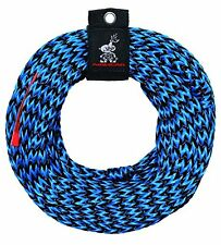 NEW AIRHEAD AHTR 30 3 Rider Towable Rope FREE SHIPPING