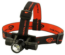 Streamlight 61307 ProTac HL Rechargeable LED Headlamp 1000 Lumens