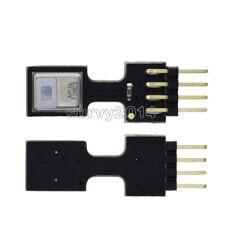 Aht15 Temperature Humidity Sensor Detection Module I2c For Arduino