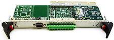 Avaya SA-1 Interface Card 700433931
