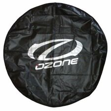 Ozone Wet Bag and Changing Mat For Kiteboarding