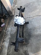 99-04 Ford Mustang Cobra GT Rear End Axle Axle Housing