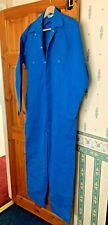 "Alsico Blue 116cm  (46""R) overall"