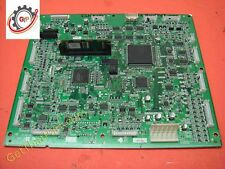Sharp MX-M453 M453N Jupiter3 PCU Engine Board Assembly with Firmware