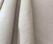 5.20 Metres 2 End Of Rolls John Lewis Edie Fabric Pale Mole