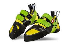 Ocun Sport Climbing Shoes Ozone plus QC Very Precise