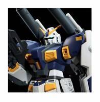 Premium Bandai HGUC 1/144 RX-78-6 Mudrock Gundam JAPAN OFFICIAL IMPORT