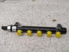 Bobcat 7030409 Doosan Tier 3/4 Fuel Rail