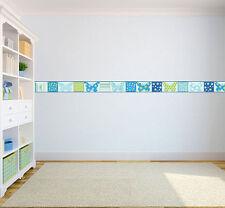 Children's Butterflies Bedroom Nursery Home & Furniture