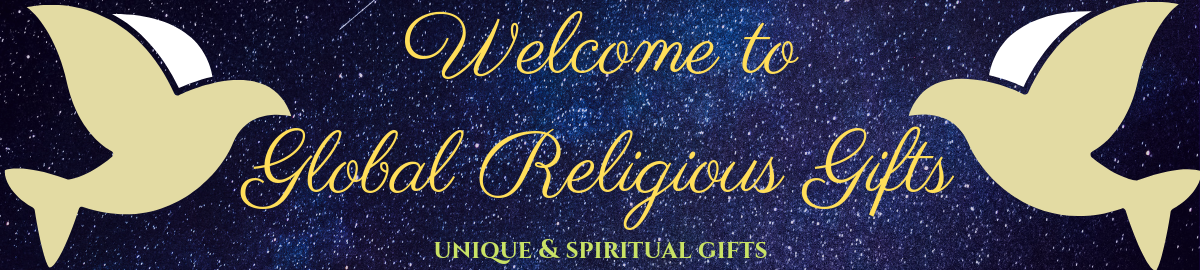 Global-Religious-Gifts