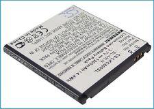 Li-ion Battery for LG Eclipse 4G LTE CX2 C800DG P720 Optimus Elite myTouch Q NEW
