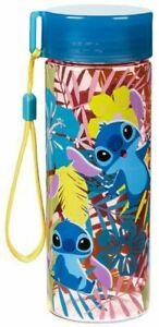 Disney-Lilo-Stitch-Exclusive-12-Oz-Water-Bottle