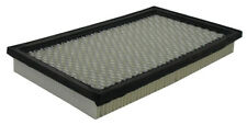 Air Filter Pentius PAB4309
