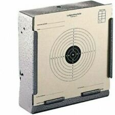 500 PEZZI 14cm Air Rifle//Pistole Airsoft PISTOLA CARD pratica PELLET TRAP obiettivi