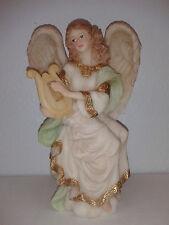 Seraphim Angel Cymbeline - Peacemaker #67091
