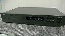 NAD C 541 Compact Disc Player
