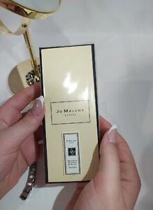 Jo Malone Nectarine Blossom & Honey Eau de Cologne 30ml. 1fl.oz New with box!!!