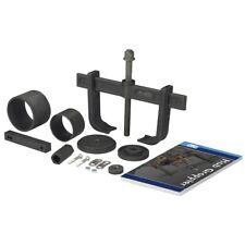 OTC 6575-2 Hub Tamer  to Grappler Update Kit