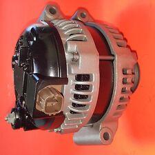 2003 to 2005 Honda Accord 4 Cylinder 2.4 Liter Engine 130AMP Alternator