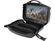 GAEMS Vanguard G190 Personal Gaming Environment for PS4, Xbox One, and other Con