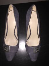 womens shoes made in italy size 9