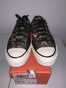 Converse Chuck Taylor All Star 70 Mens Size 10
