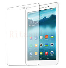 Premium Tempered Glass Screen Protector for HuaWei MediaPad T1 7.0'' 7 inch