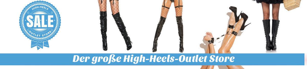 high-heels-outlet