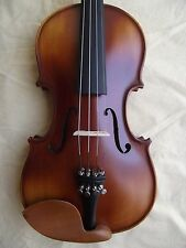 New 1/2 violin (lowest price,best quality)-#4795