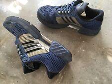 Adidas Climacool 1 / 43 1/3 / UK 9