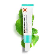 [A`PIEU] MadecassoSide Sun Cream SPF39, PA ++ / Korean Cosmetics
