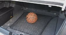 Car Boot Trunk Net For Golf MK6 MK7 POLO Passat B6 B7 Jetta MK6 MK7 Skoda