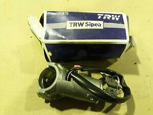 Fiat 126 Steering Lock Switch Original Sipea New