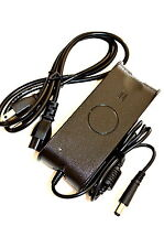 AC Adapter Charger for DELL LA90PE1-01, LA90PS0-00, NADP-90KB A, PA-10 +Cord