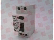 ISKRA NFI2-25/05 (Surplus New In factory packaging)