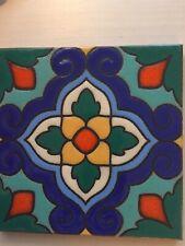 Rtk Cataline Style Tile Dec06