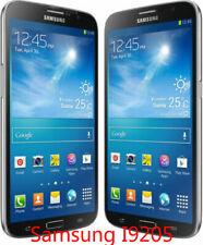 ⭐Original Samsung Galaxy Mega 6.3 I9205 16GB ROM 1.5GB RAM Android SmartPhone