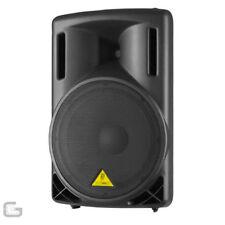 Casse e monitor professionali 750-999W
