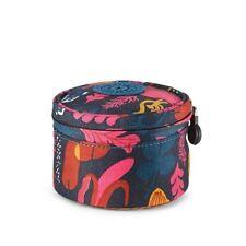 Portafogli e borsellini da donna multicolore Kipling